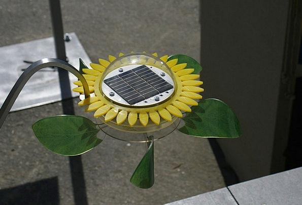 Panel Board Astral Energy Vigor Solar Renewable Su