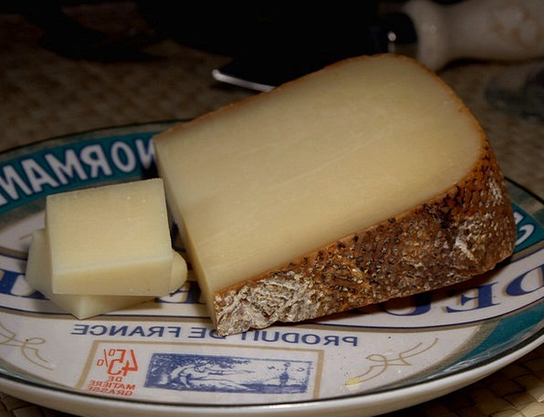 Abbaye De Belloc Drink Food Milk Product Cheese He