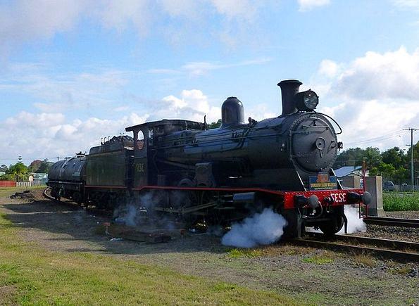 Steam Vapor Traffic Pullman Transportation Steam T