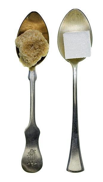 Spoon Serve Drink Darling Food Silver Gray Sugar S