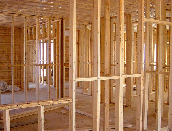 Construction Buildings Household Architecture Buil