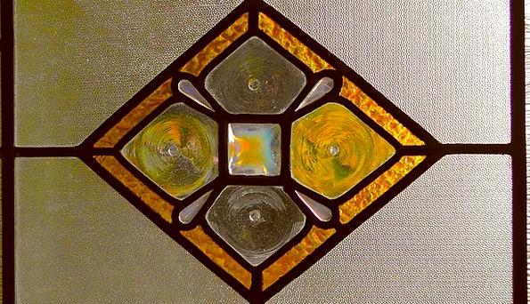 Ornament Decoration Textures Construction Backgrou