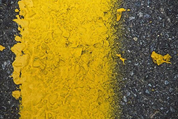 Tar Asphalt Traffic Street Transportation Mark Spo