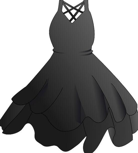 Dress Fashion Females Beauty Fashion Women Clothin