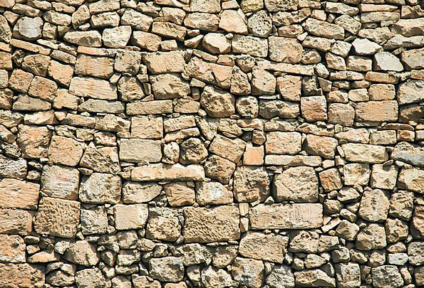 Stone Pebble Textures Feel Backgrounds Pattern Des