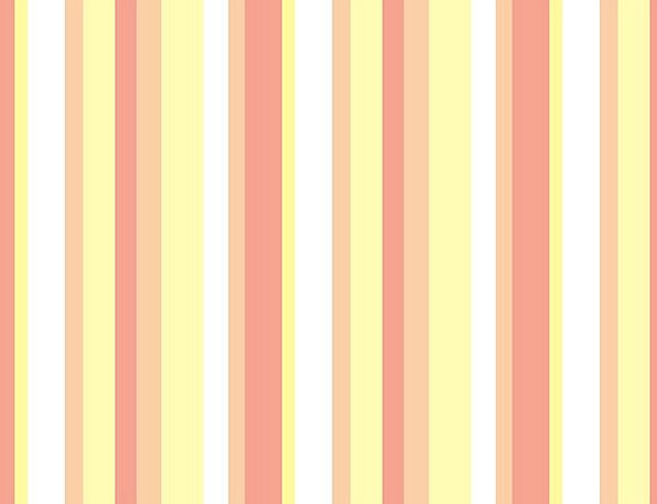 Stripes Strips Textures Flushed Backgrounds Yellow