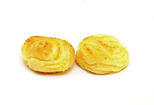 Puff Pastry Drink Food Bakery Puff Paste Sweets Bo
