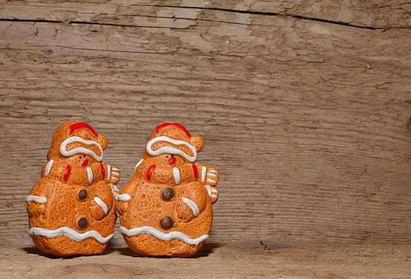 Snowmen Textures Number Backgrounds Gingerbread Ma