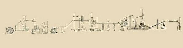 Lab Workroom Discipline Scientific Technical Scien