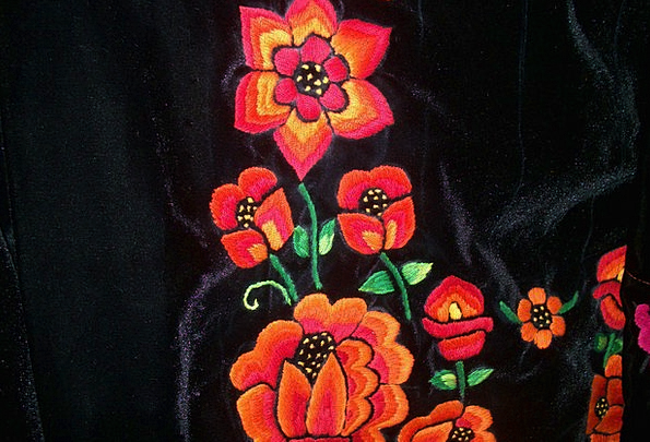 Flowers Plants Paintings Crafts Skills Arts Green