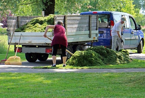 Landscape gardener craft horticulturist industry gardening landscape gardener craft horticulturist industry g workwithnaturefo