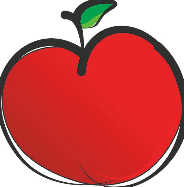 Fruit Ovary Drink Food Food Nourishment Apple Vita