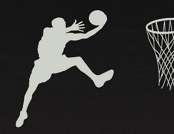 Basketball Sporting Player Actor Sports Game Willi