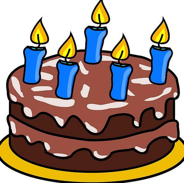 Cake Bar Drink Brown Food Birthday Cake Chocolate