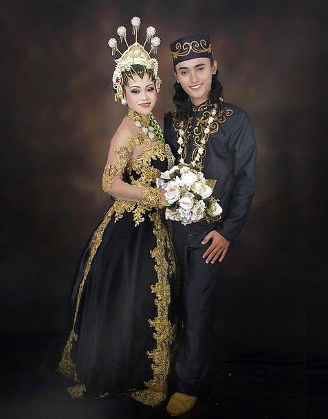 Marriage Nuptial Wedded Wedding Bridal Married Rom