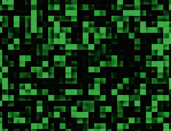 Background Contextual Textures Lime Backgrounds Bl