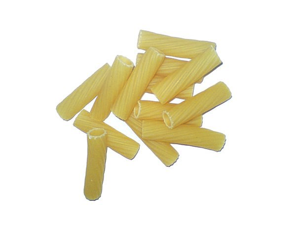 Noodles Drink Starches Food Rigatoni Carbohydrates