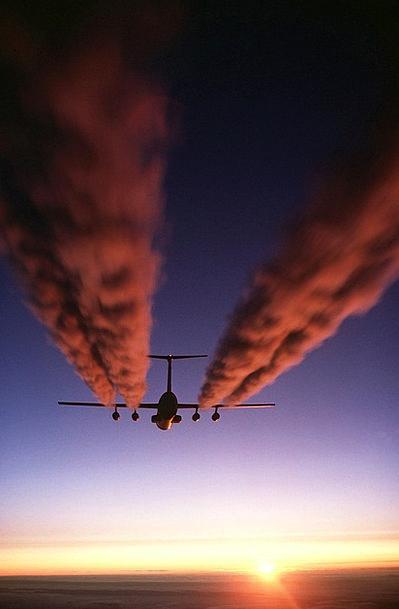 Transport Aircraft Airplane U S Air Force Aircraft