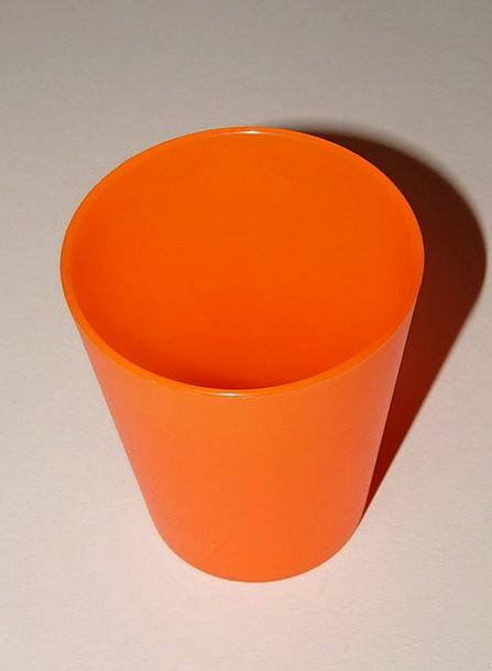 Cup Mug Drink Beverage Food Orange Carroty Drink B