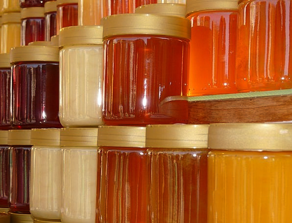 Honey Darling Drink Food Honey For Sale Honey Jar
