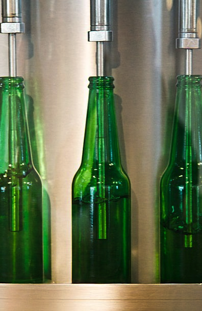 Beer Cocktail Drink Food Bottle Flask Beverage Ind
