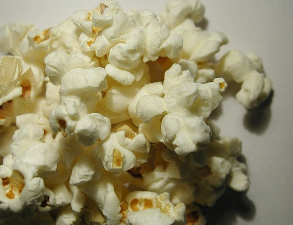 Popcorn Nosh Fast Food Snack Junk Food Snack food