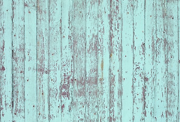 Texture Feel Textures Timber Backgrounds Barn Outb