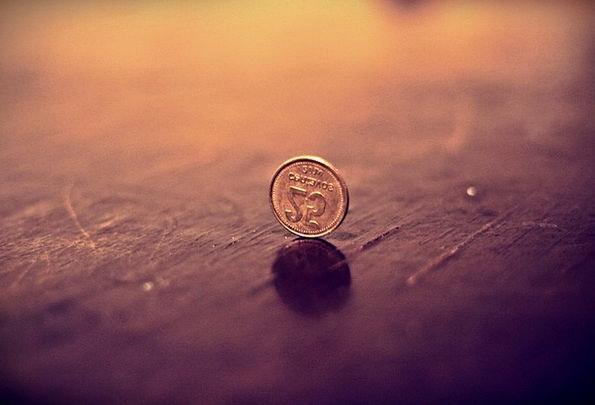 Currency Finance Cash Business Metal Metallic Mone