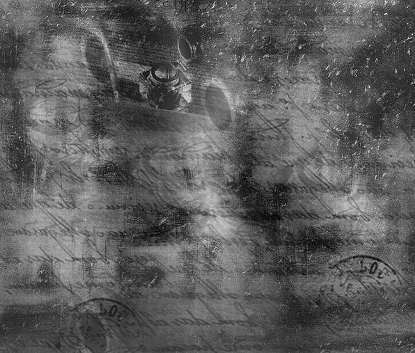 grey old textures backgrounds letter texture antique original
