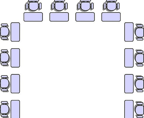 Students Scholars Schoolroom Seating Orchestra Cla