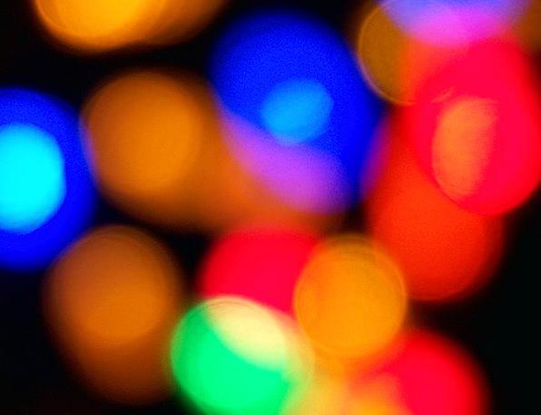 Lights Illuminations Summaries Celebrations Revels