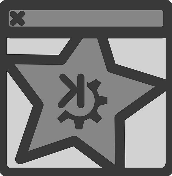 Star Interstellar Scheming Design Project Designin