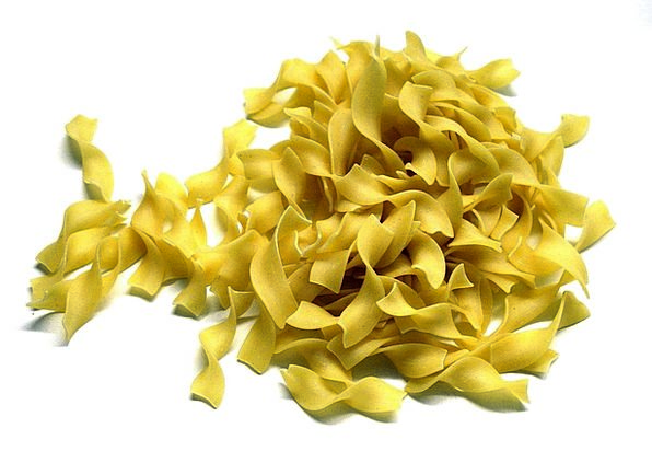 Noodles Drink Starches Food Tagliatelle Carbohydra