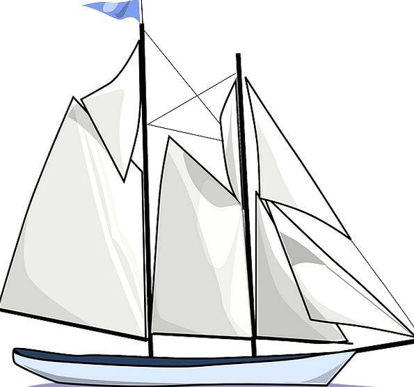 Sailing Marine Traffic Dinghy Transportation Trans