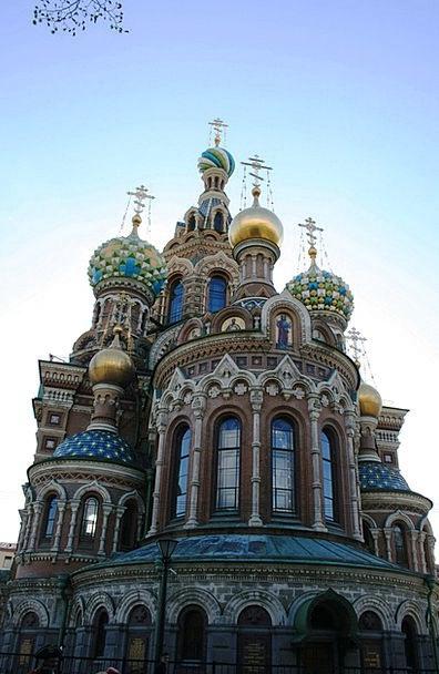 Church Ecclesiastical Important Architecture Build