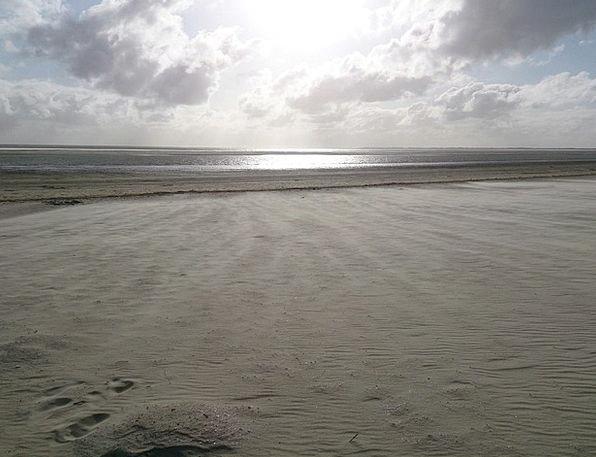 Beach Seashore Vacation Shingle Travel Wind Breeze