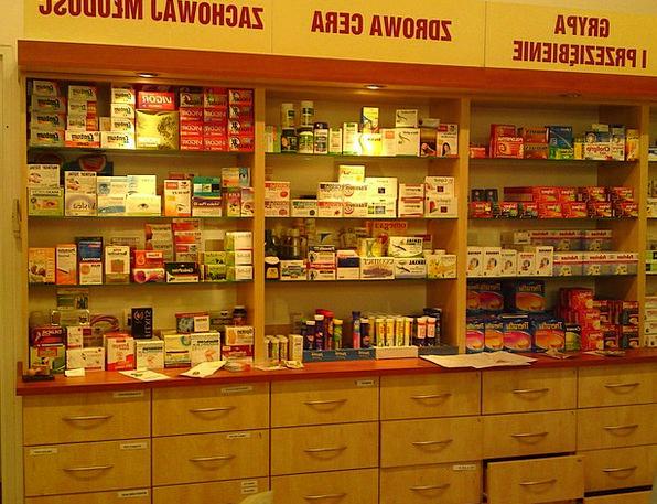 Medications Medicines Drugstore Tablets Drugs Phar