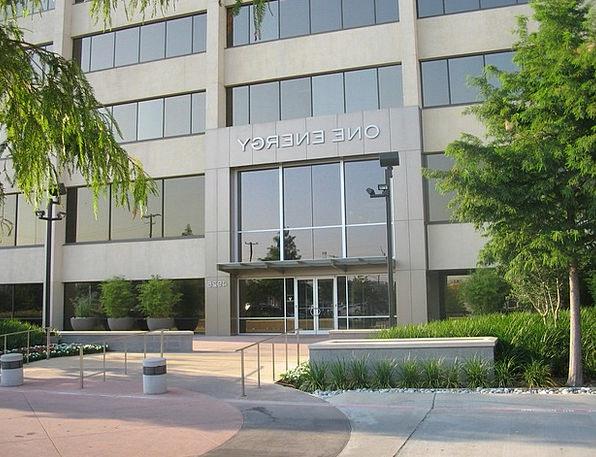 Entrance Arrival Buildings Architecture City Urban