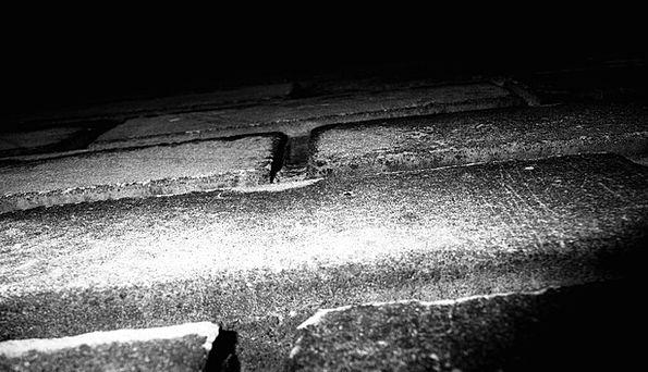 Brick Element Partition Night Nightly Wall Brickwo