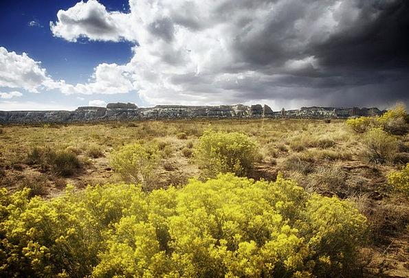 Colorado Landscapes Scenery Nature Scenic Pictures