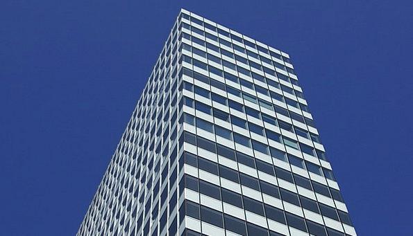 Office Building Buildings Architecture Hamburg Arc
