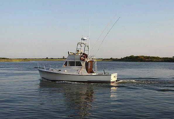 Boat Ship Bay Inlet Fishing Water Aquatic Angling