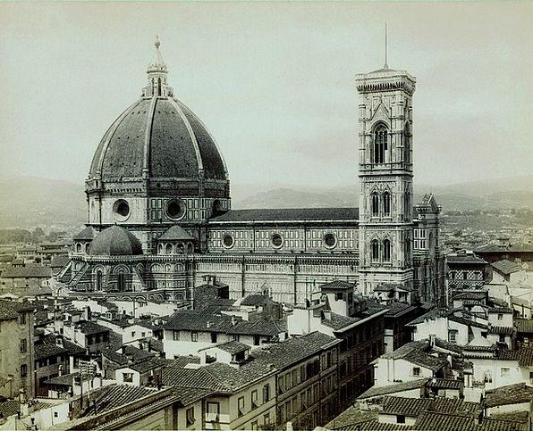 Photo Photograph Ancient Old Recording Old Campani