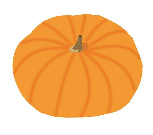 Pumpkin Drink Food Thanksgiving Blessing Halloween