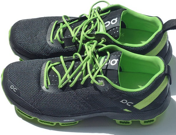 Sports Shoes Sneakers Running shoe Running Shoes R