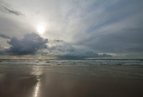 Sea Marine Vacation Seashore Travel Weather Climat
