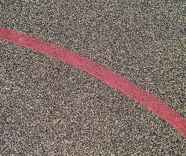 Line Streak Textures Bloodshot Backgrounds Rossa R