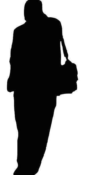 Business Commercial Finance Gentleman Business Sta