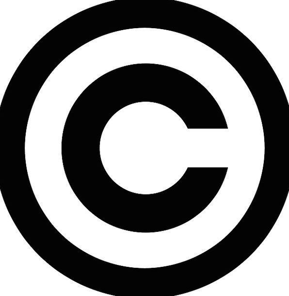 Copyleft Certificate Copylefted License Licensing