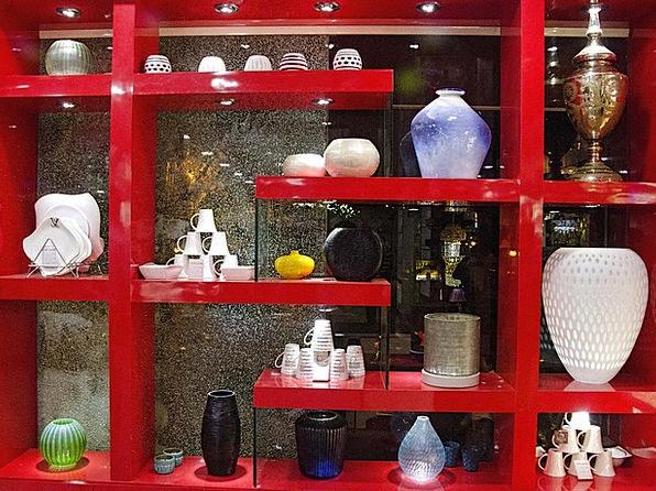 Showroom Store Home Interiors Home Decor Lifestyle